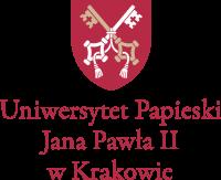 Uniwersytet_Papieski_Jana_Pawła_II_w_Krakowie_Logo